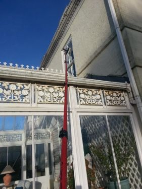 window-cleaning-truro