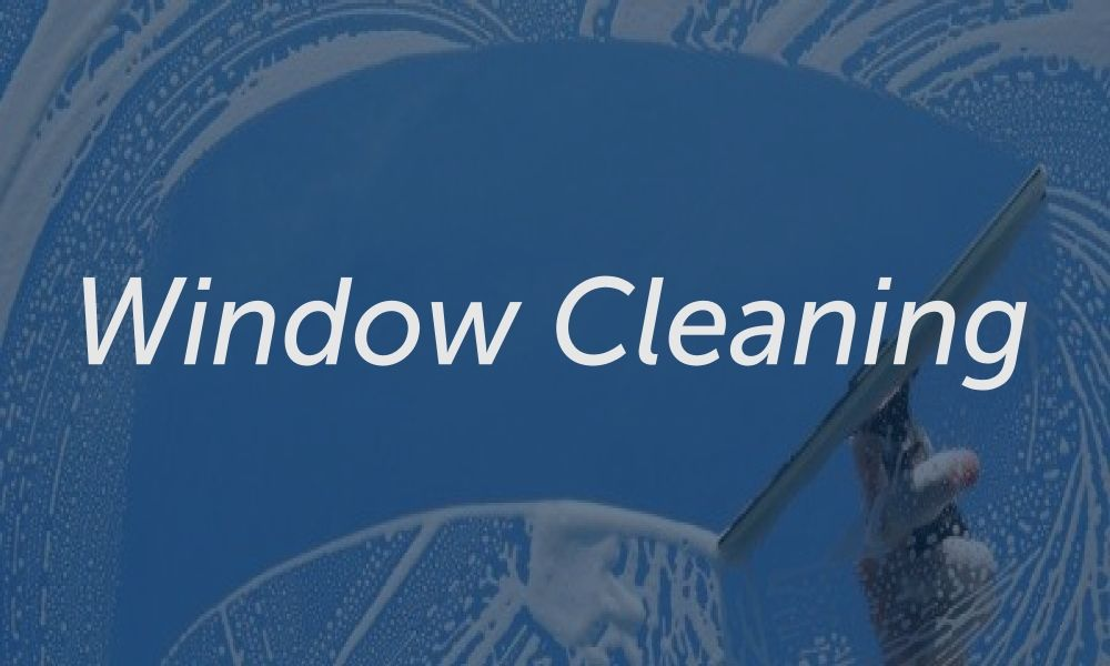 Window Cleaning Truro